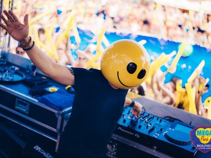 Ibiza Coming 2020